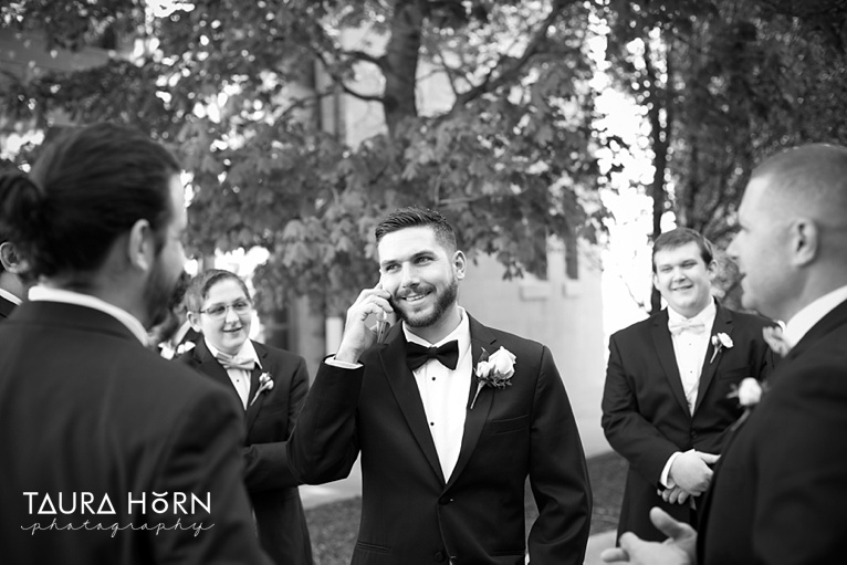 NebraskaWeddingPhotographer_0066.jpg