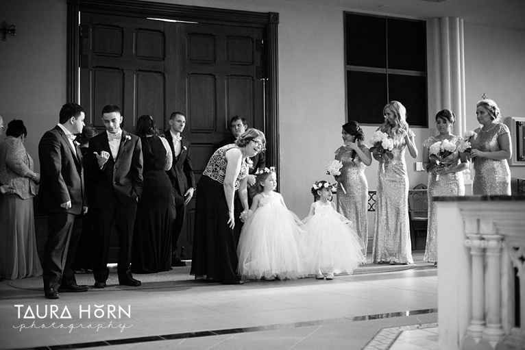 NebraskaWeddingPhotographer_0104.jpg