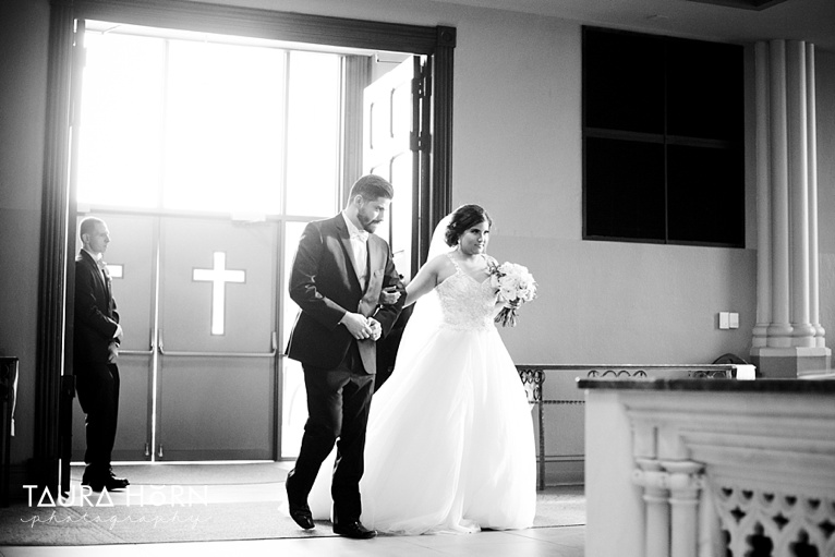 NebraskaWeddingPhotographer_0106.jpg
