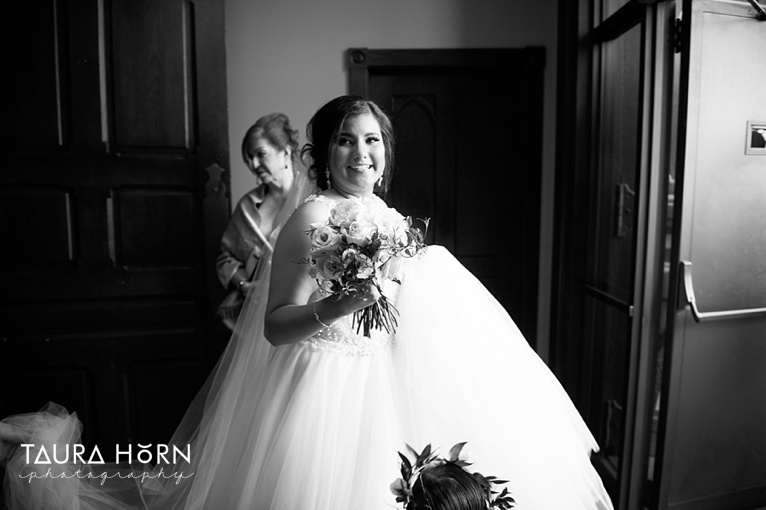 NebraskaWeddingPhotographer_0142.jpg