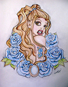http://www.sweetpeastamps.com/concetta-kilmer-digi-stamps/concetta-kilmers-rose-digi