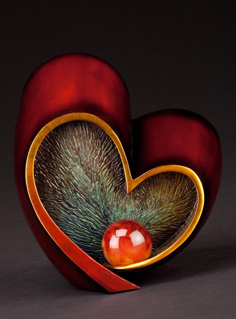 MODIFIED FOLLOW YOUR HEART BCP W CARNELIAN.jpg