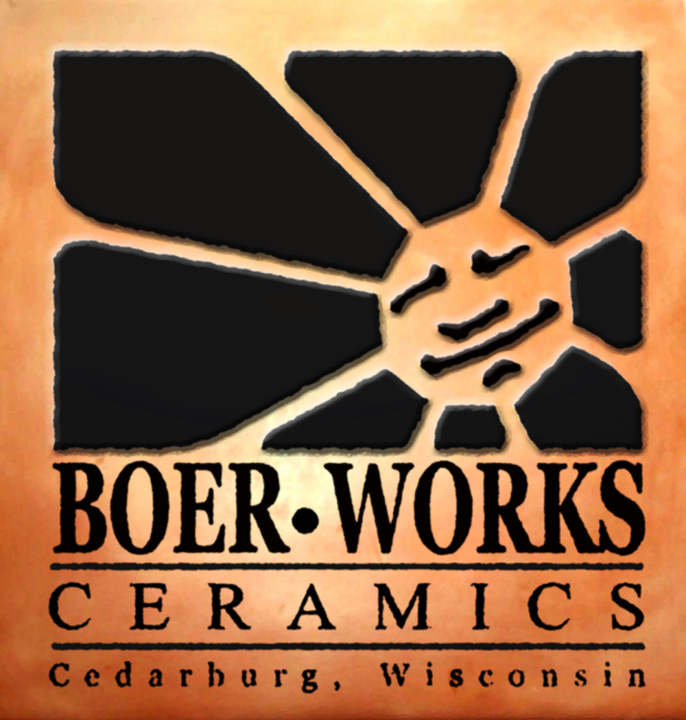 Boer Works Ceramics