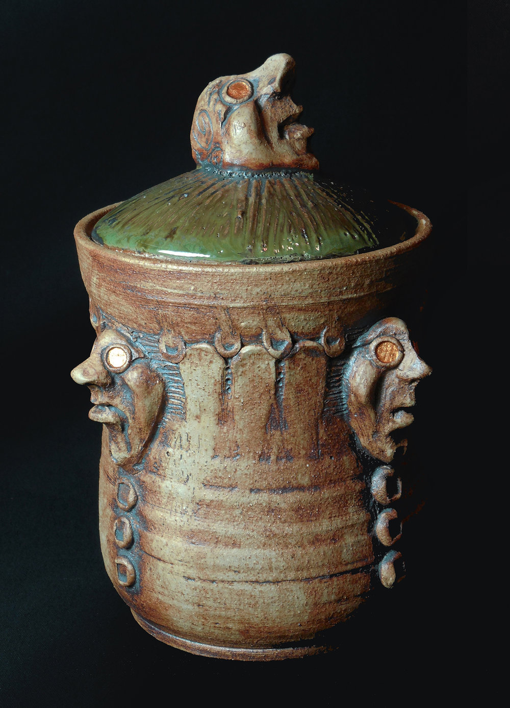 VESSEL WITH 3 HEADS 12 7 18 - Copy - Copy.jpg