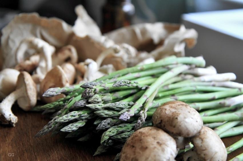 asparagus1edit