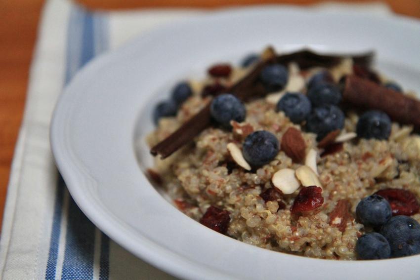breakfast bowl2