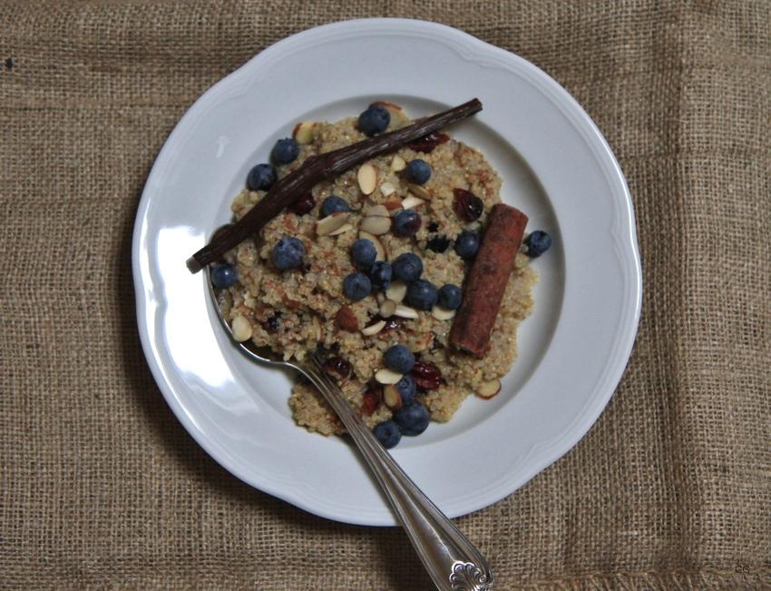 breakfast bowl4