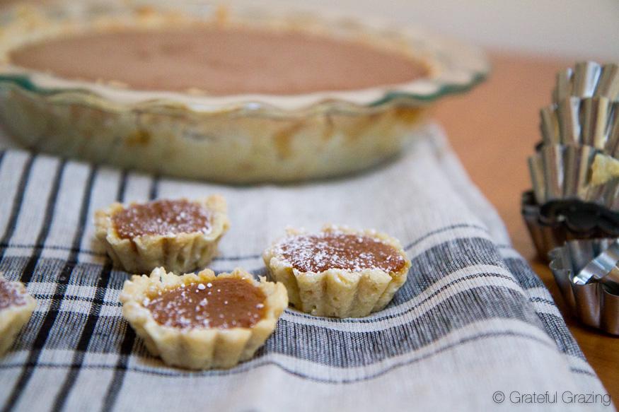 dairy-free pumpking pie-093
