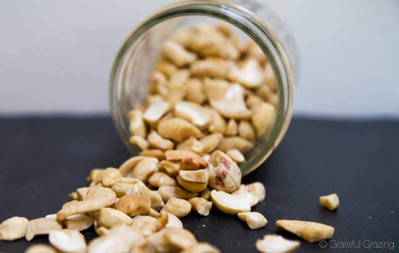 cashew-5