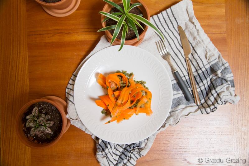 Lentil_Salad-5