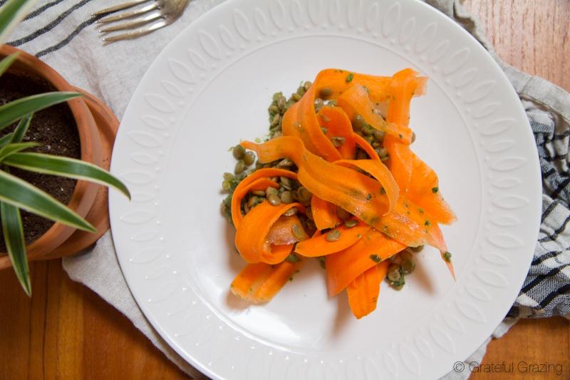 Lentil_Salad-4
