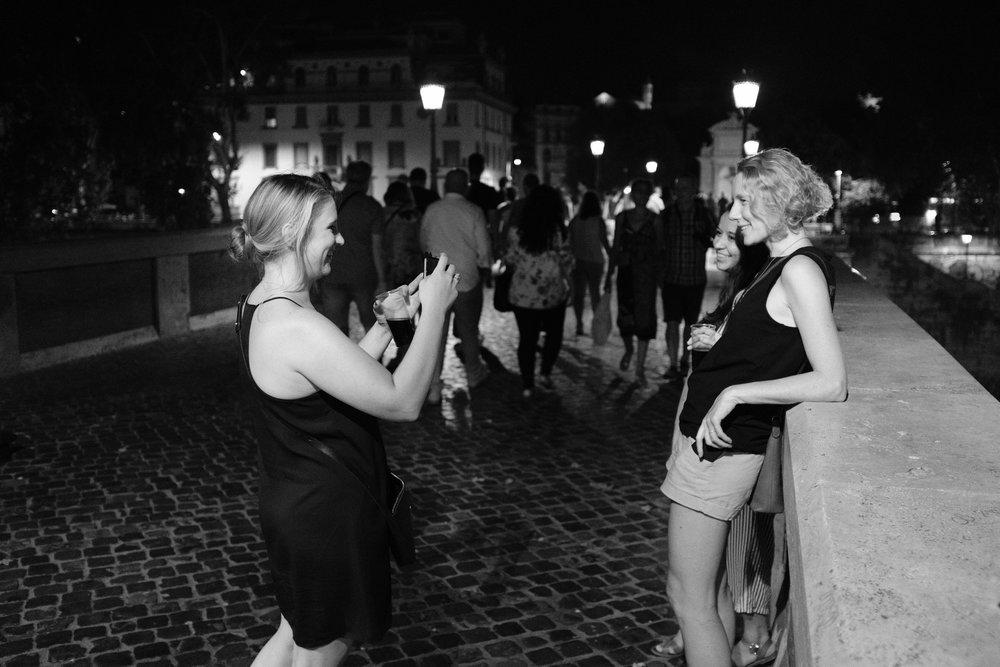 Rome_JulieAndShell.JPG