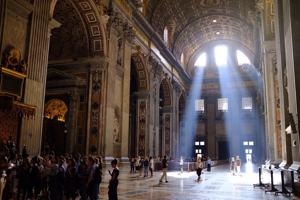 Vatican_PetersLightColor.jpg