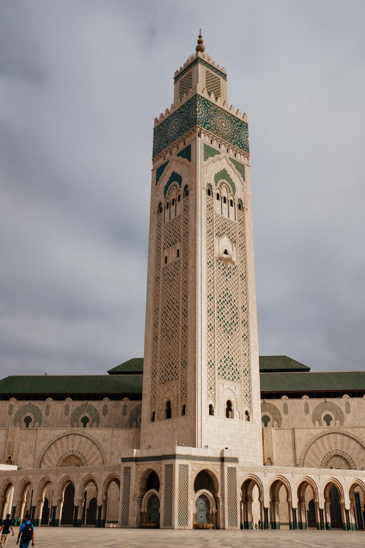 Casablanca_HassanMosque5.jpg