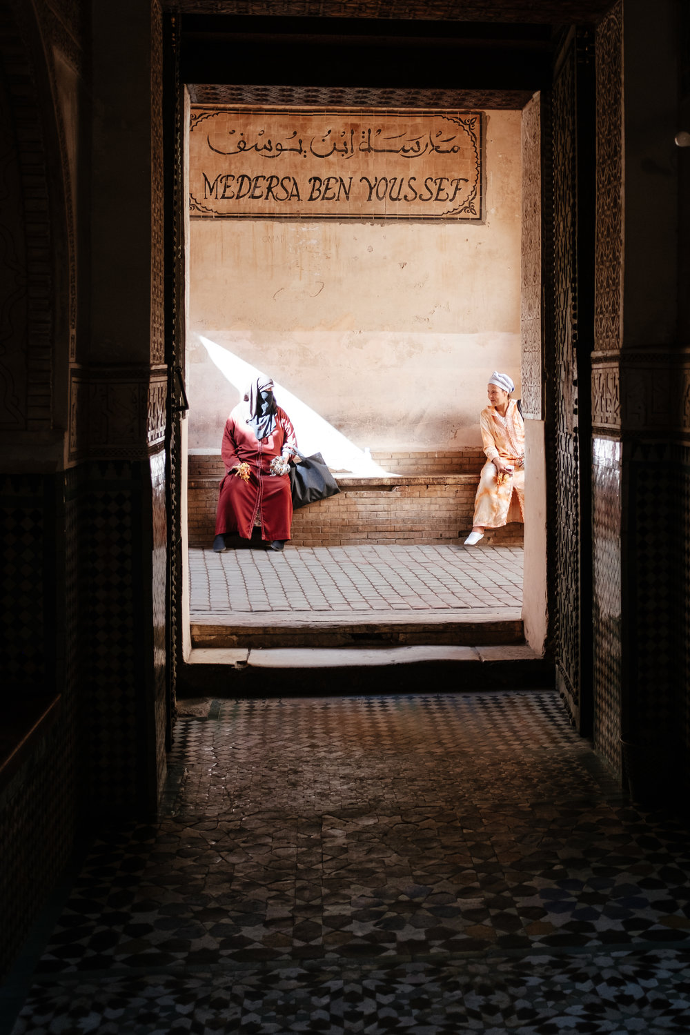 Marrakesh_BenYoussefMosque2.jpg