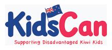 logos-sponsors-kidscan.png