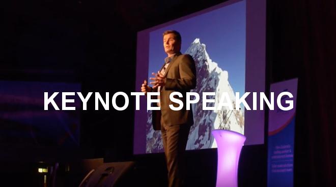 Keynote speaking3.jpg