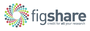 Browse my data, figures and posters on figshare