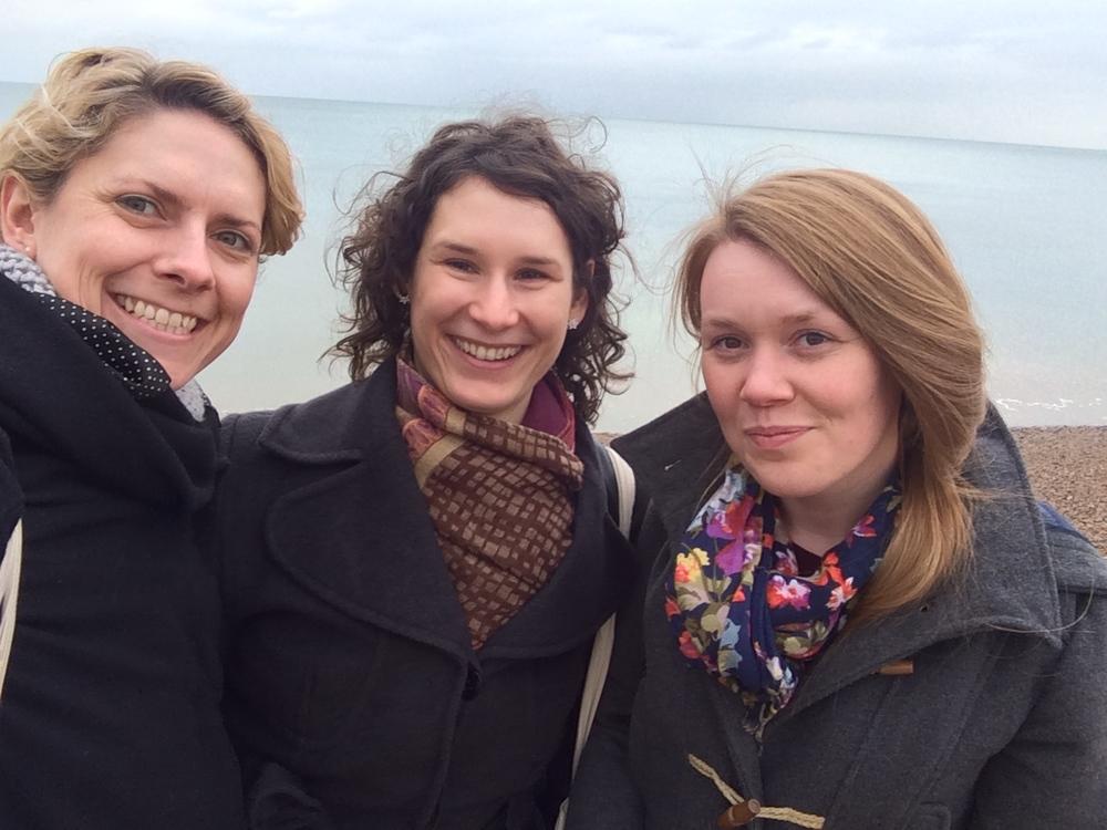 BSI Brighton 2014