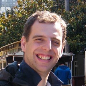 Dr Gabriele Pollara