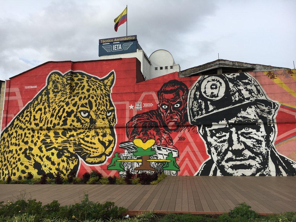 Bogota 4.jpeg