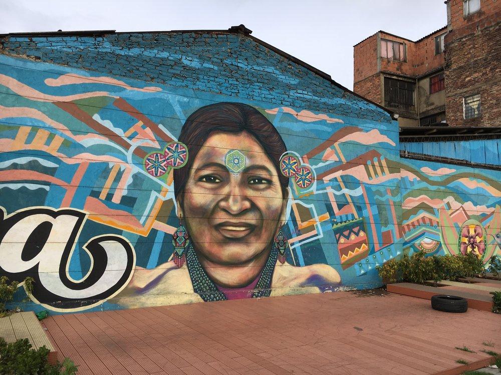 Bogota 5.jpeg
