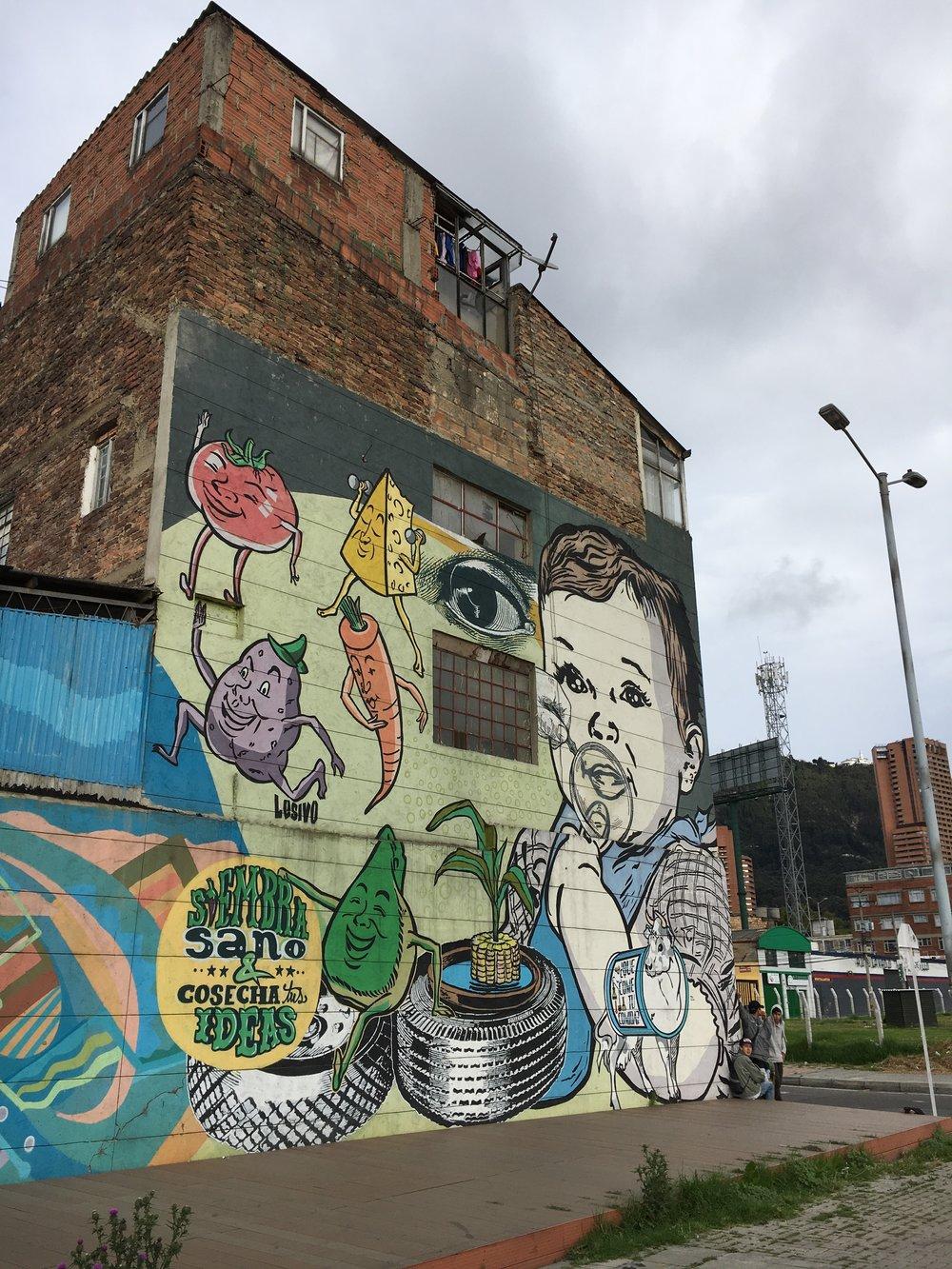Bogota 6.jpeg
