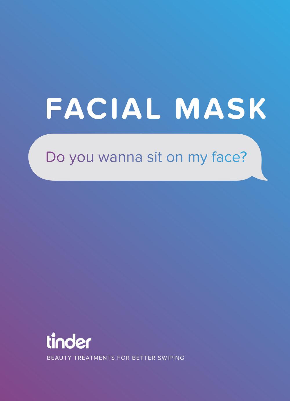 Face Masks3.jpg