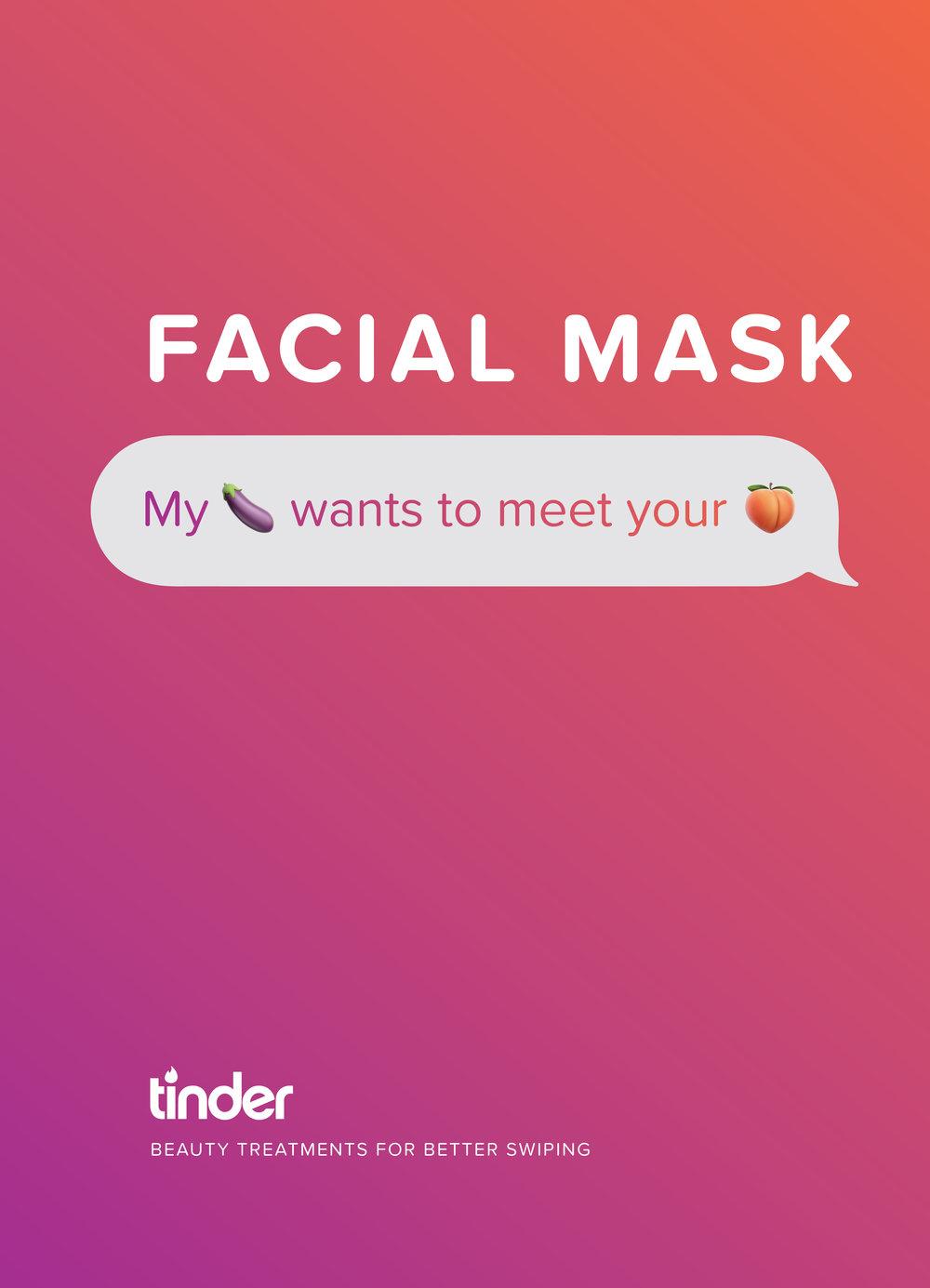 Face Masks7.jpg