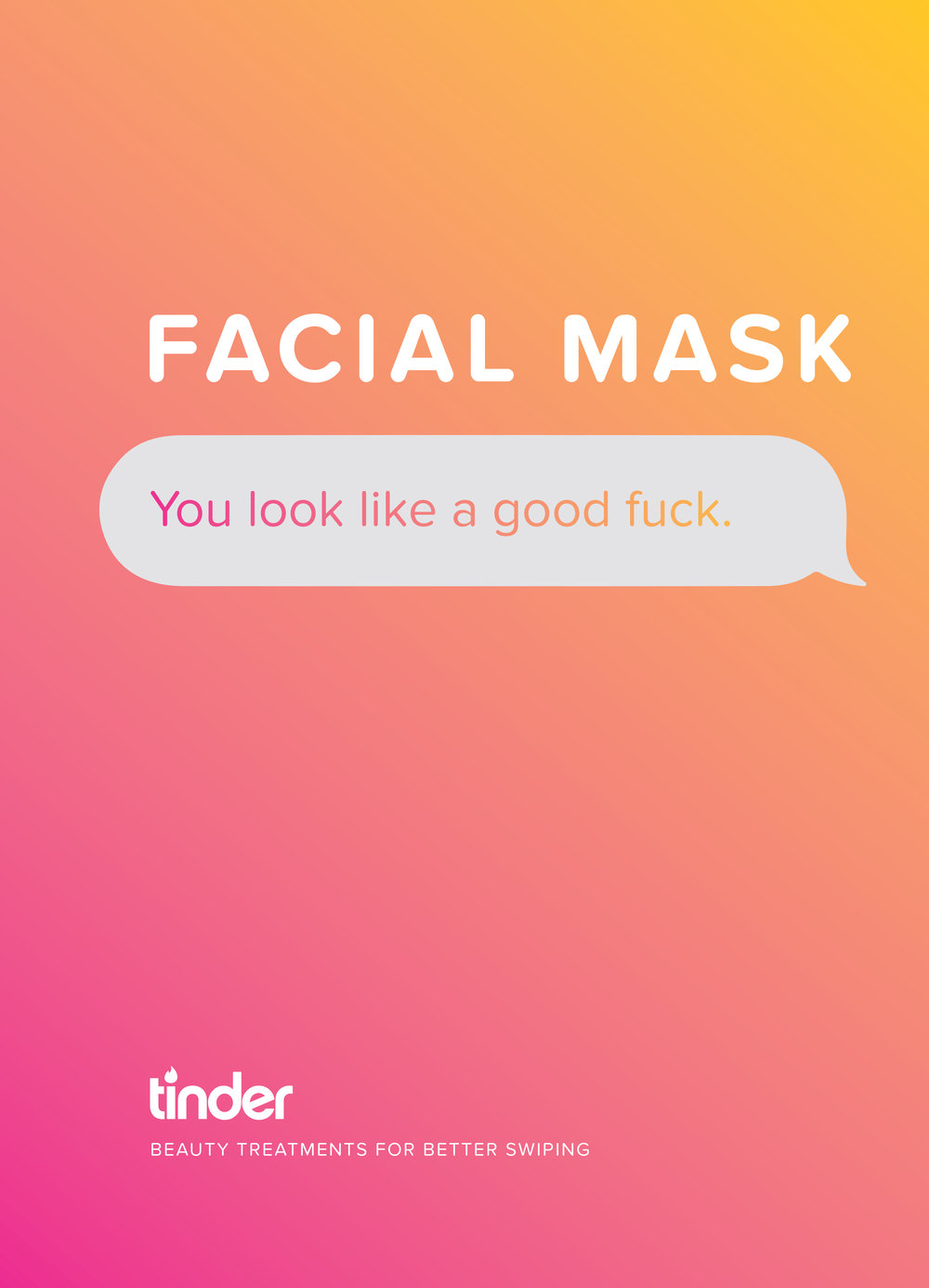 Face Masks9.jpg