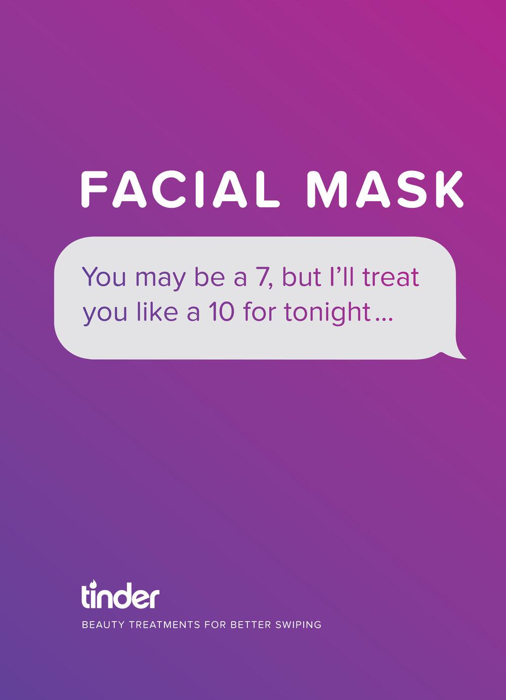 Face Masks13.jpg