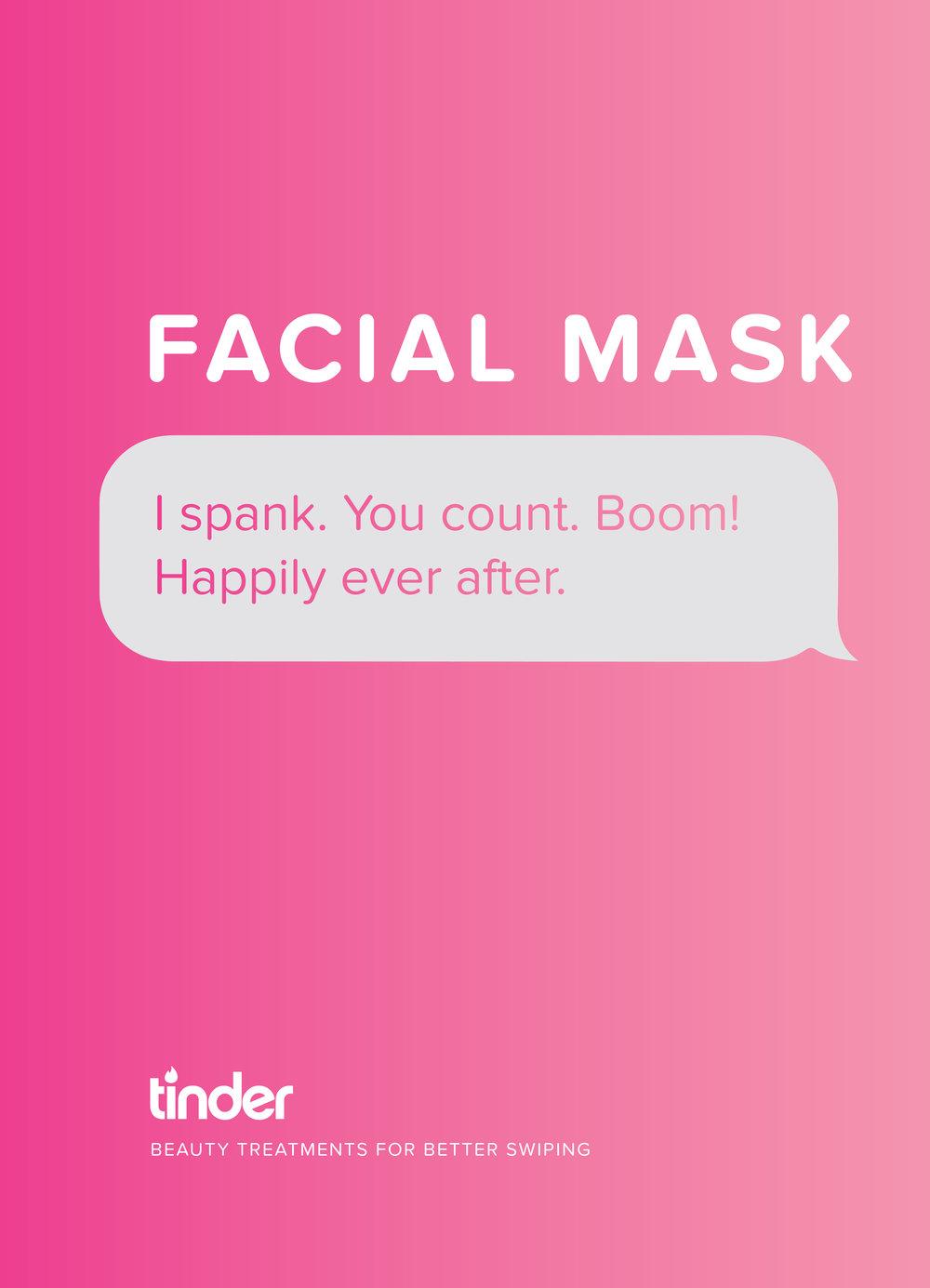 Face Masks15.jpg