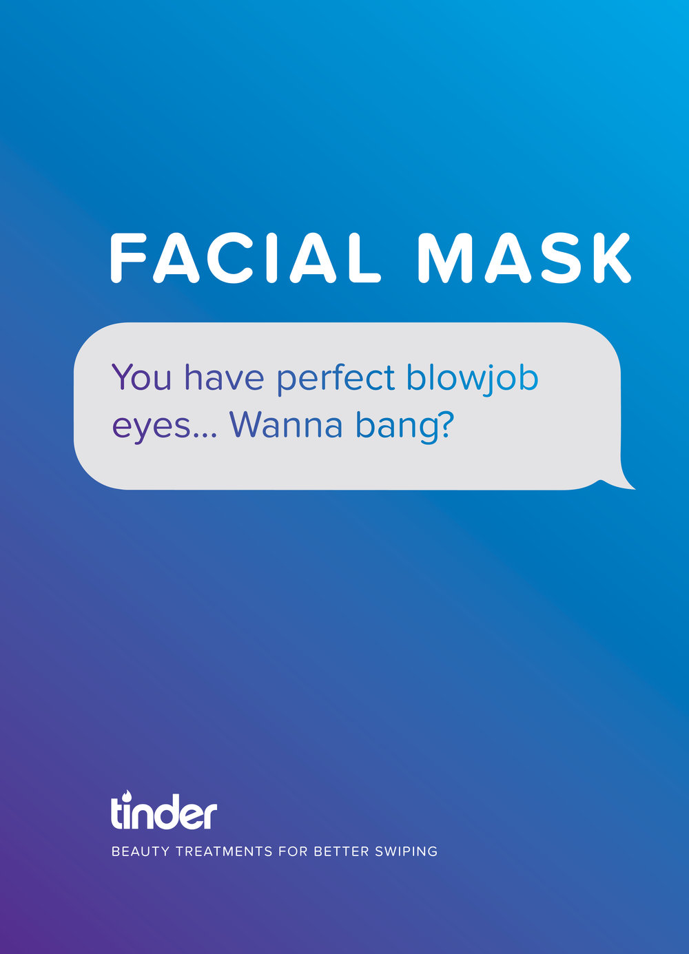Face Masks17.jpg