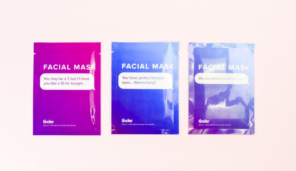 Facemask_7.jpg