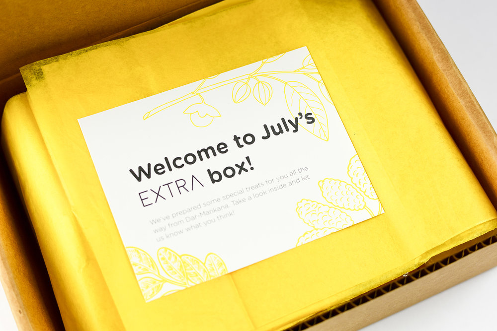 subscription-box-design-extra