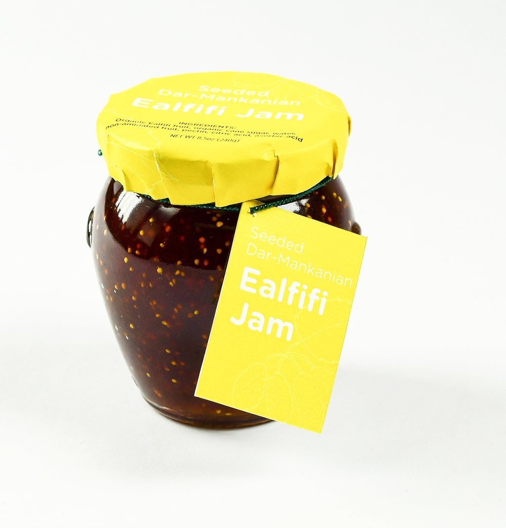 subscription-box-design-extra-ealfifi-jam