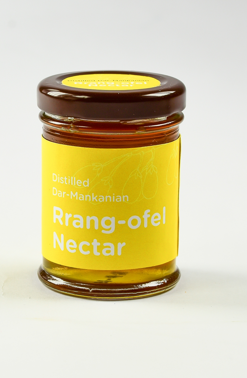 subscription-box-design-extra-rrang-ofel-nectar