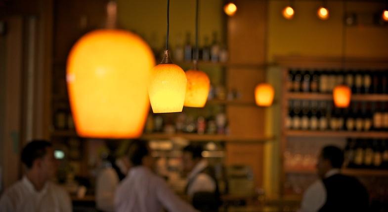 Sapori Ristorante Inside Lights.jpg