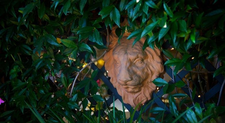 Lion Fountain.jpg