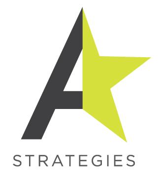 AStar_Logo_LRG.jpg