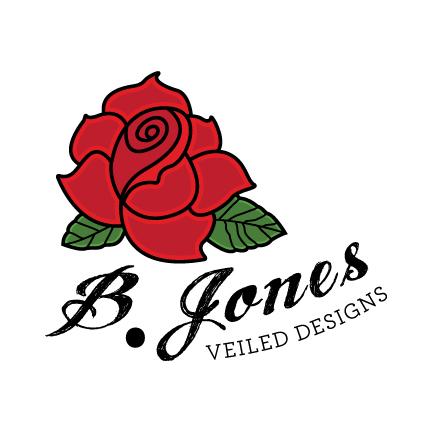bJones_logo_v1.jpg