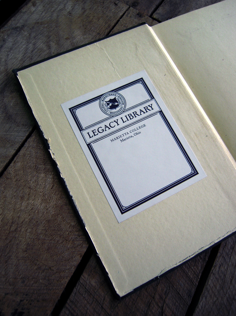 LegacyLibrary_Bookplate.jpg