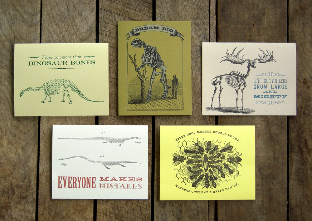 NaturalSciences_Cards.jpg
