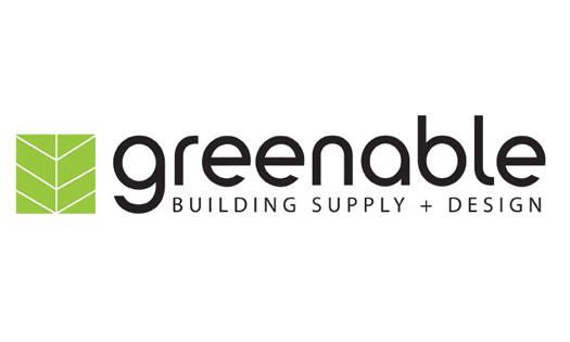 Greenable_logo.jpg