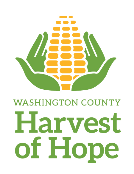 HarvestOfHope_logo_cmyk.jpg
