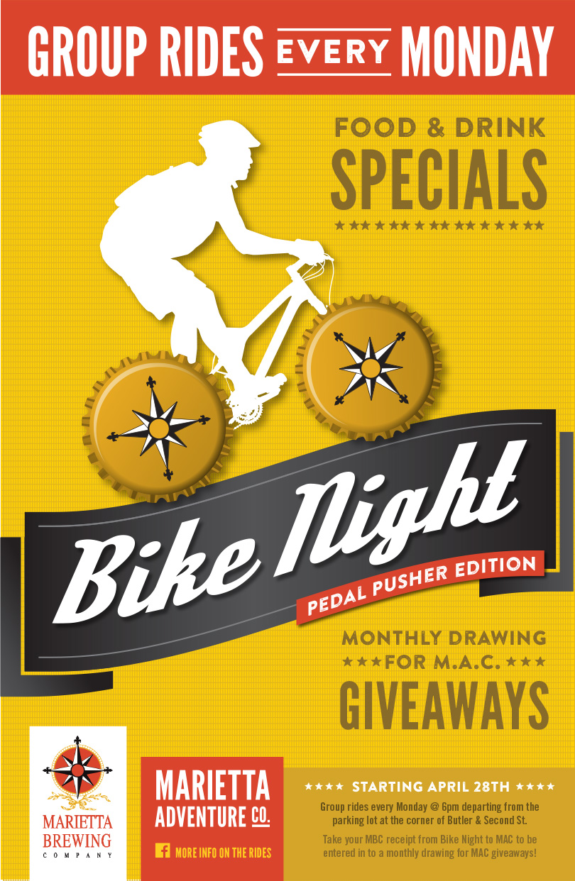 MBC_BikeNight_Poster_vf.jpg