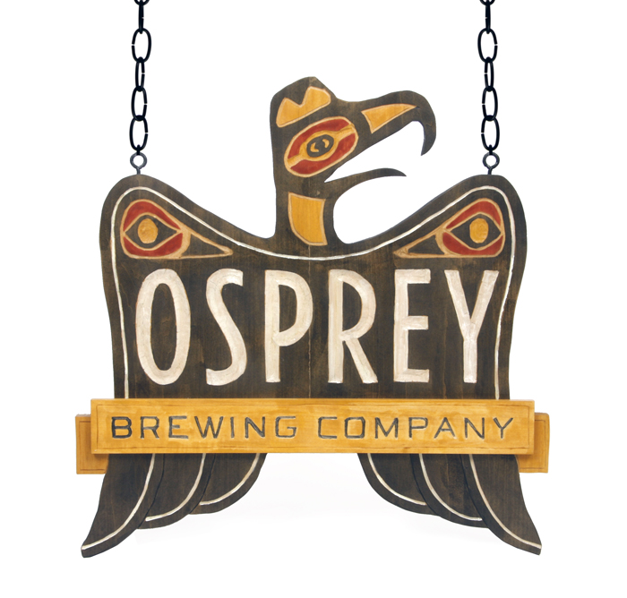 Osprey_5.jpg