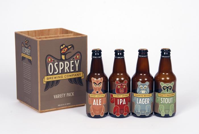 Osprey_1.jpg