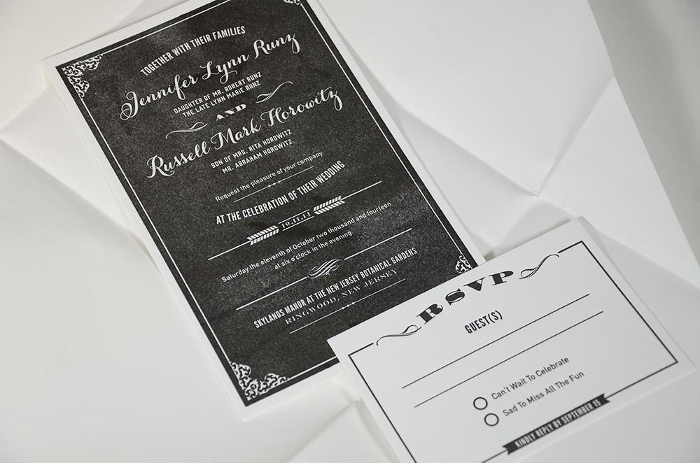 RunzHorowitz_Invite_4.jpg