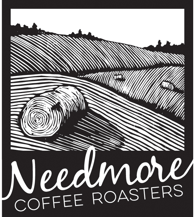 NeedmoreCoffee_Logo_vf.jpg
